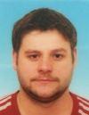 Pavel Bína